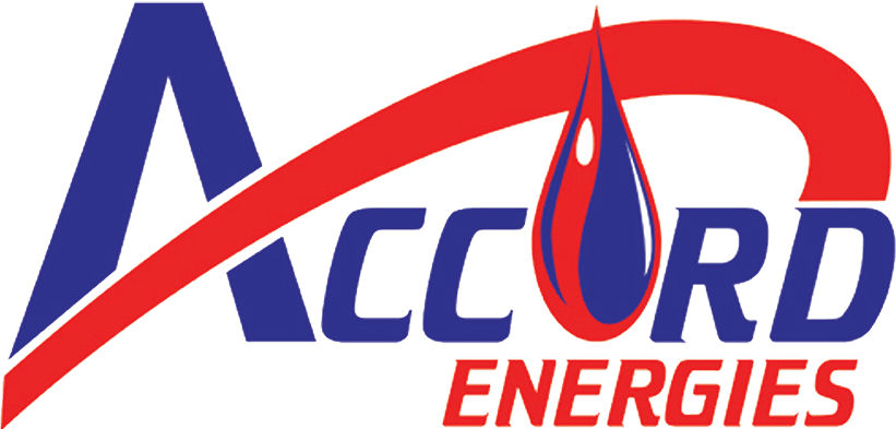 logo Accord Energies